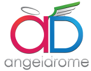 Angeldrome Training