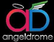 Angeldrome Training